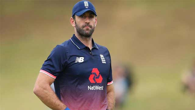 Plunkett Thinking About the Idea to Play Cricket for U.S