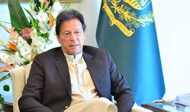 NCC Meeting Decides on Complete Lockdown on Weekends: Prime Minister