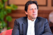 PM Imran Khan to visit Diamer-Basha Dam Project Next Week