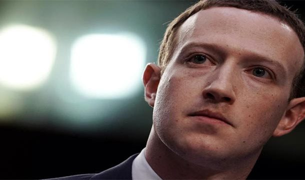 Zuckerberg on Facebook Assures to Review Content Policies After Criticism