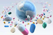 Russia to Launch Revolutionary Antiviral Drug Next Week
