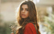 Sanam Saeed Pondered the Meaning of Life in this Quarantine