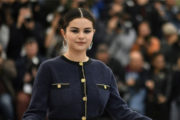 Selena Gomez Writes Google CEO Sundar Pichai about Misleading Election Ads