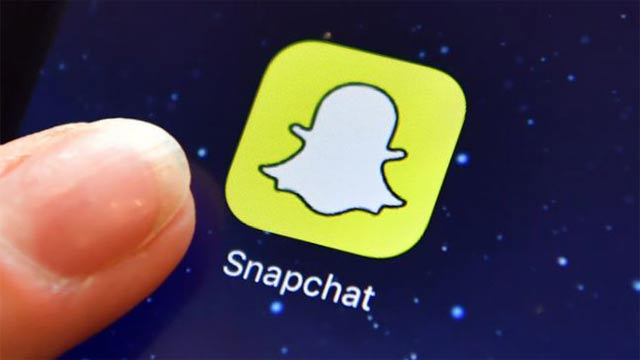 Snapchat is Set to Launch a Family Safety Feature in the Near Future