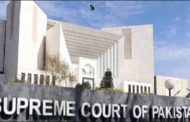 Supreme Court Orders to Public Report of APS Incident