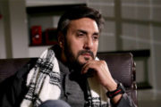 Adnan Siddiqui Express Deep Sorrow Over the Death of His Guard