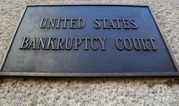 Skillsoft e-Learning Company Files for Chapter 11 Bankruptcy