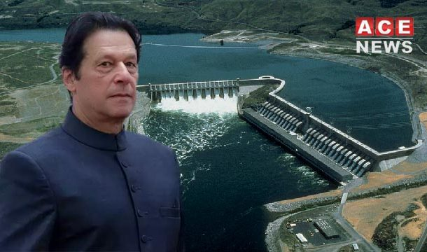 PM Imran Khan to Break Ground for Kohala Power Project in Muzaffarabad
