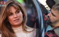 Jemima Says Respect this Pak-British Cab Driver for Tackling a Racist