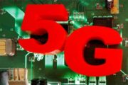 Canada Wants to Delay an Auction of 5 G Spectrum Citing COVID-19