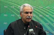Govt's WeCare to Start Mental Health Programme for Doctors: Dr. Mirza