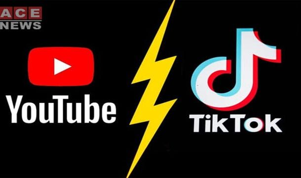 YouTube Ready with 15 Second Videos to Challenge TikTok