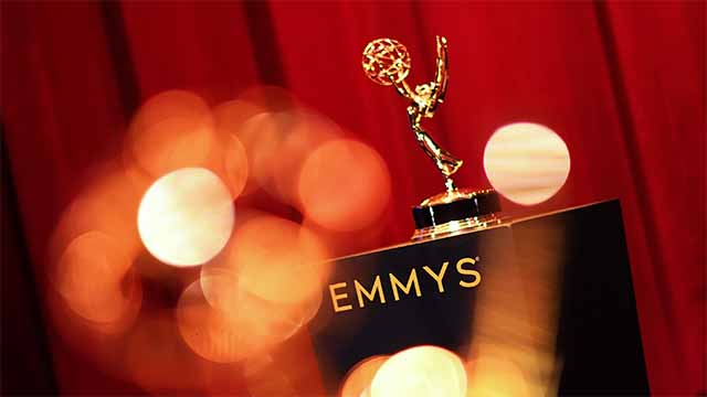 'Succession' and 'Ozark' Lead the Way Ahead of Emmy Nominations 2020