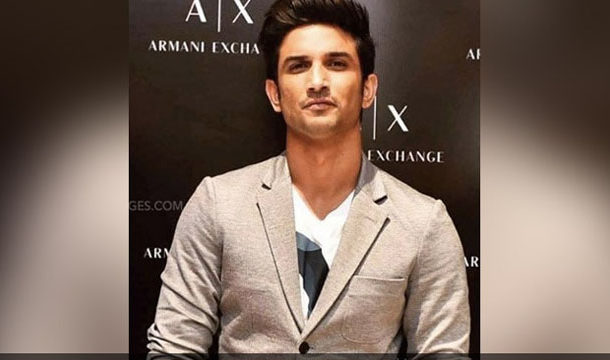 Sensational Revelations About Sushant's Cook's Hypocrisy