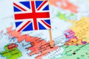 UK Business Groups Urge Britain, EU to Find Compromise: FT