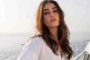 Esra Bilgic Looks Stunning in Latest Picture