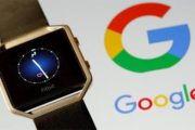 US, EU Advocacy Groups Warn Against Google's Fitbit Purchase