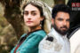 Yasir Hussain Exploded to Make Halima Sultan the Brand Ambassador