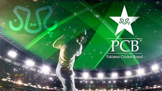PCB Announces Financial Support for Unemployed Women Cricketers