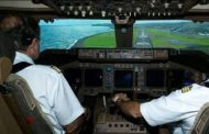 CAA Verified 48 Licenses out of 54 Pilots Working in UAE