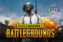 IHC Orders PTA to Lift PUBG Ban