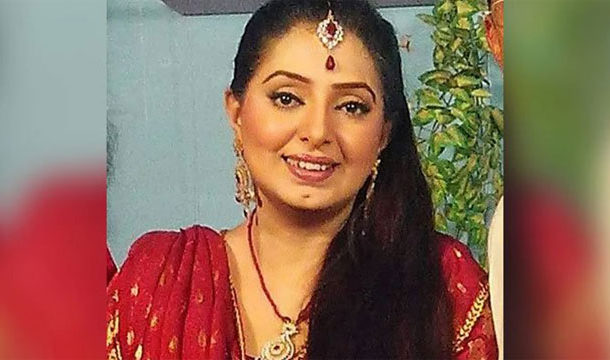 Stage Actress Rubi Anum Moved to ICU after Cardiac Arrest