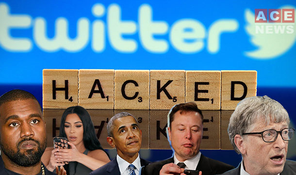 Hackers Attacked 130 Accounts this Week, Reveals: Twitter