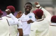 West Indies Dominates in First Bio Secure Test in Southampton
