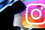 Instagram Accused of Spying on Users