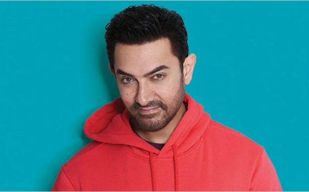 Has Aamir Khan Productions Struck A Multi-Project Deal With A Streaming Giant?