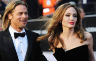 'Legal Affairs' of Brad Pitt and Angelina Jolie Postponed Due to Coronavirus