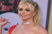 Britney Spears Bashes Internet Hatred in a Heartfelt Message on Social Media