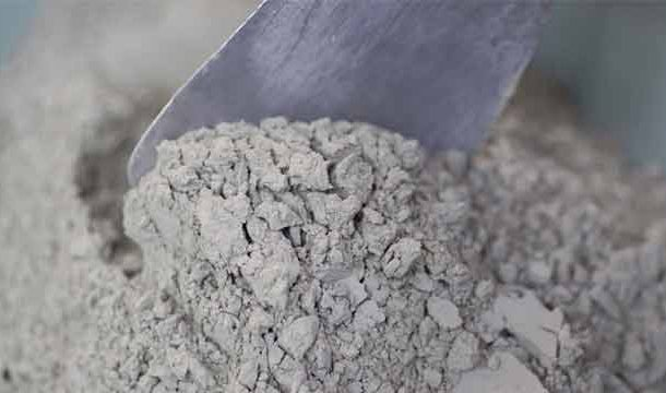 Cement Consumption in Pakistan Increases 5.04% in August