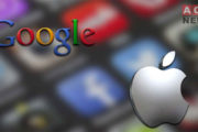 Google-Backed Groups Condemn Recent Alerts from Apple on App Monitoring