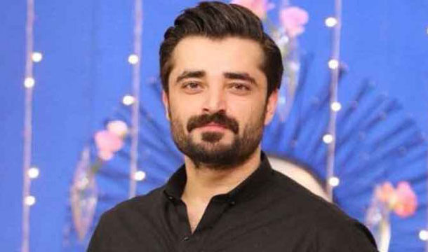 Nonsense' Item Numbers are Considered by Hamza Ali Abbasi to be the Lowest Type of Art