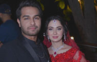 Haniya Aamir Talked About Her Relationship with Asim Azhar