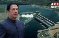 PM Imran Khan Inaugurates Work on Diamer-Basha Dam