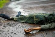 2 More Indian Soldiers Commit Suicide in IIOJK