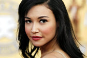 'Sink me in the river , in the Dawn': Naya Rivera's Version of 'If I Die Young'
