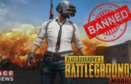 PUBG Temporarily Ban in Pakistan: PTA