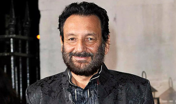 Studio wanted a Star for 1998 Film Elizabeth, not Cate Blanchett : Shekhar Kapur