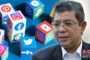 Malaysia Makes U-turn on Licenses for Social Media Videos