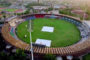 PCB Announces Venues for Zimbabwe Series
