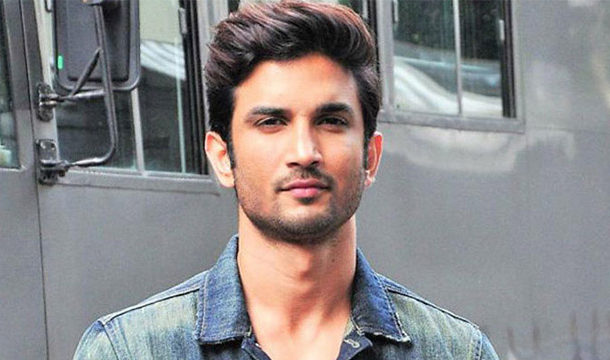 Why did Sushant Stop Taking Medication for Depression?