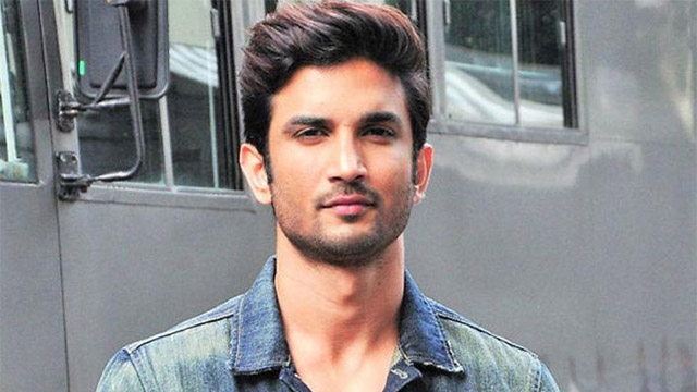 New Revelations in Sushant's Autopsy Report