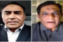Rashid Latif and Atta-ur-Rehman Showering Accusations on Each Other