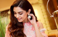 Life is Found Once, Live it to the Fullest: Maya Ali