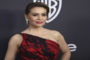 American Actress Alyssa Milano  Called the Corona Testing System Flawed