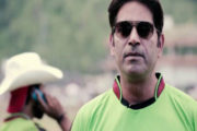 England Bowling is One of the Experienced: Aqib Javed