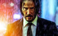 John Wick 5 to Be Shot Back-to-Back with Fourth Part